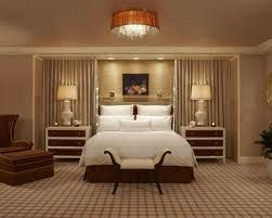 modern hotel interior design photos - Google Search