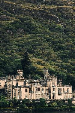 sweet, it kinda looks like a castle