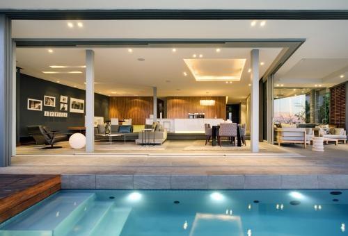 OFFICE 10111 by Saota  #interior #design #office