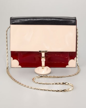 Handbags from findanswerhere.co...