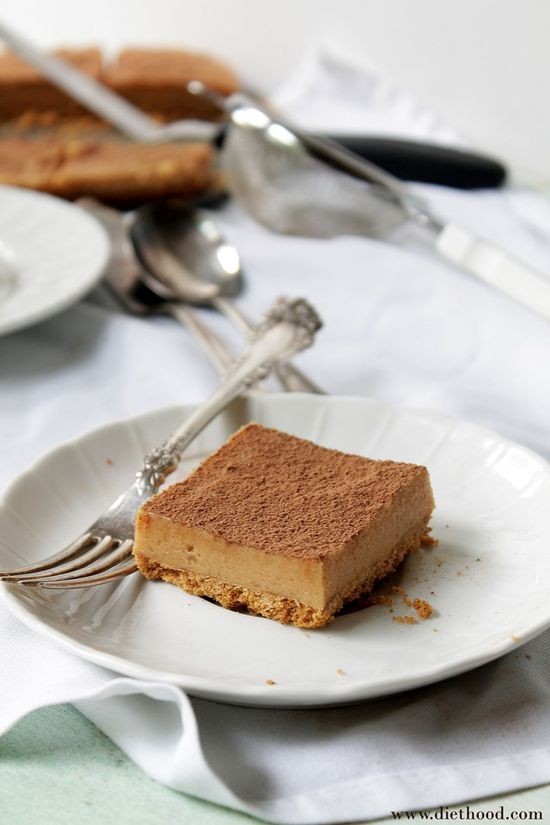 Pretzel Peanut Butter Cheesecake @Kat Ellis Petrovska