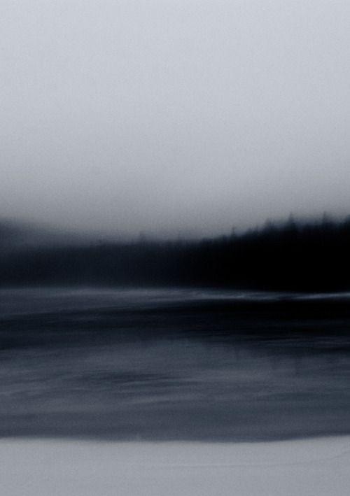 .      ...shades of grey …