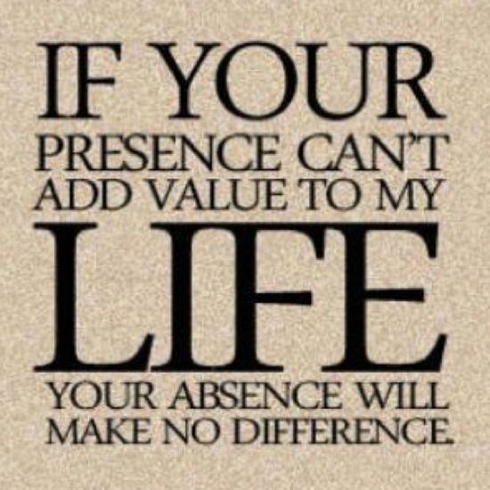 so. so true!