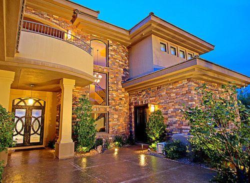omg  dream house!