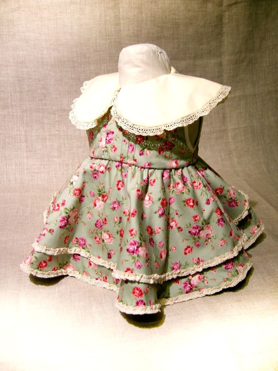 Cute baby girl clothes are sooo gorgeous ?