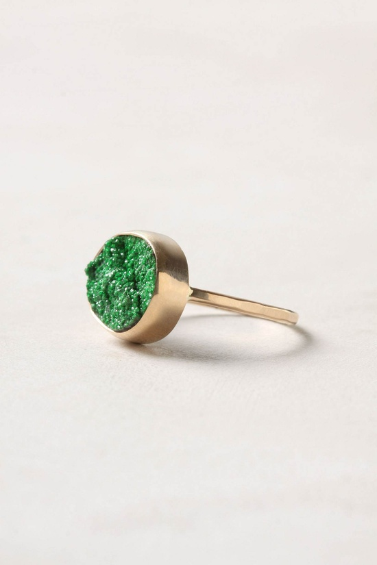 green green green!