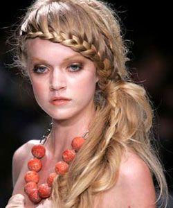 braid #braids #hair #braids
