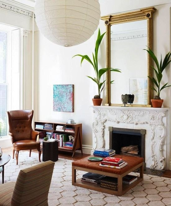 Book Review: Tom Scheerer Decorates