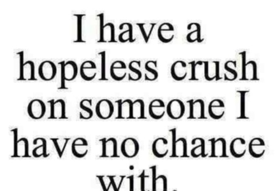 #celebrities