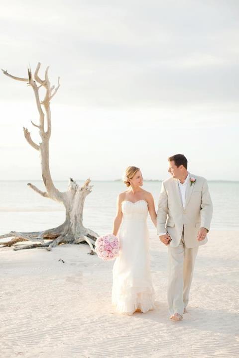 wedding  #destination #beach #wedding