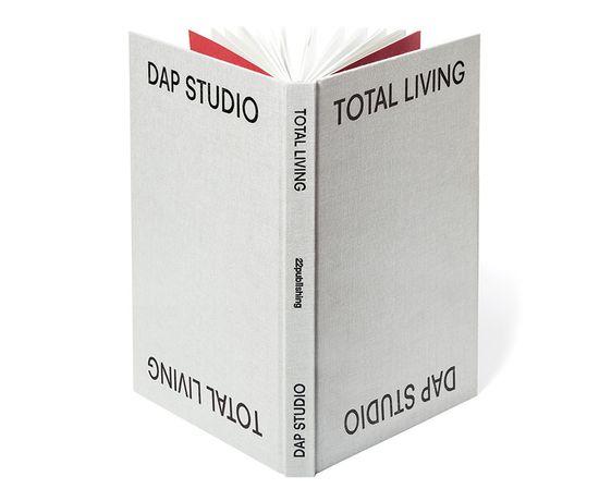 Book Cover - Design