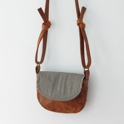rennes handbag