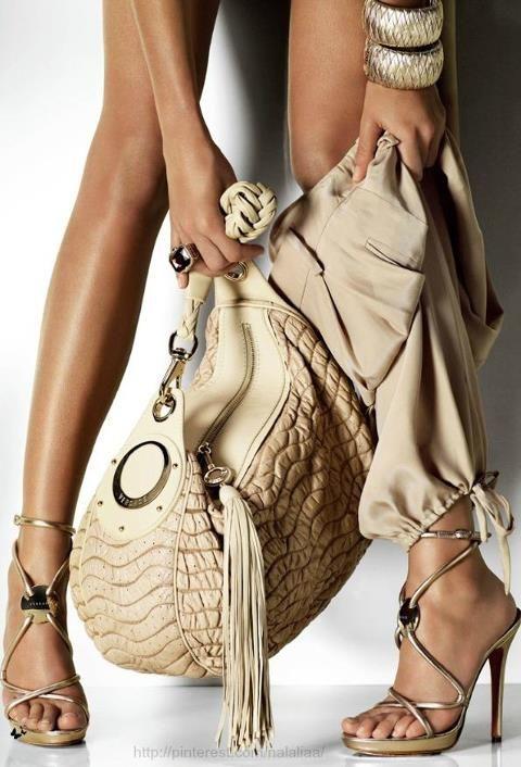 Versace ~ 2013