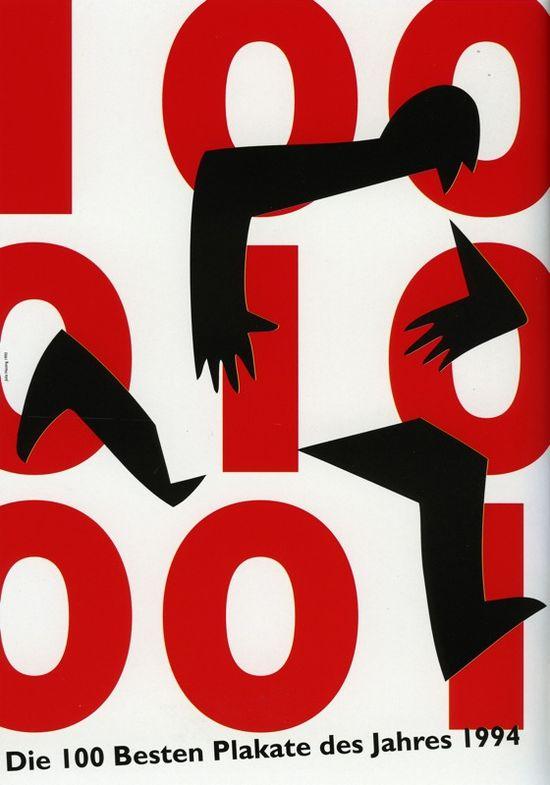 Graphic Design Hfg/karlsruhe