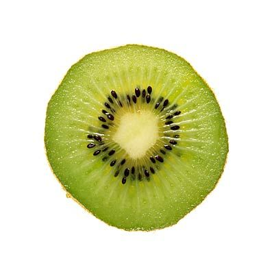 Kiwi - The Best Foods to Eat for Breakfast - Health Mobile
