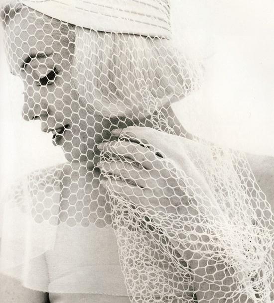 Marilyn Monroe looking lovely