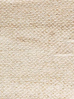 Kravet Fabrics 2348-116 $171.75 per yard #interiors #decor #holidaydecor