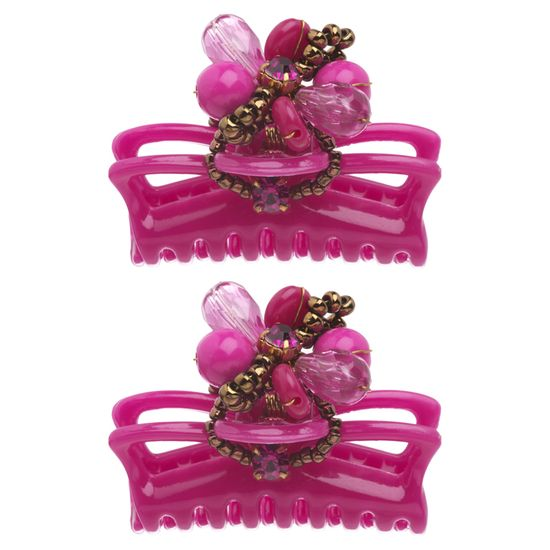 Hair Accessories - Just Now Fashions