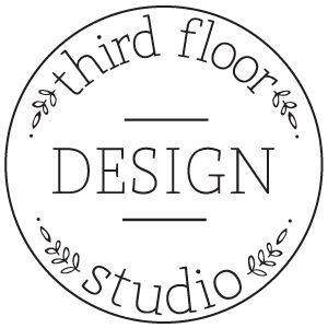 Third Floor Design Studio