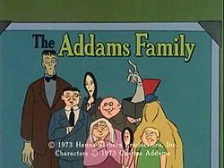 Best of Hanna Barbera