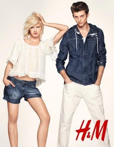 Men's fashion and style photos