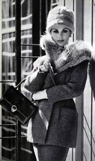 Paris, 1959.