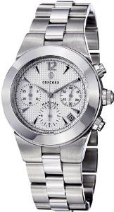 Concord Mariner Automatic Mens Watch