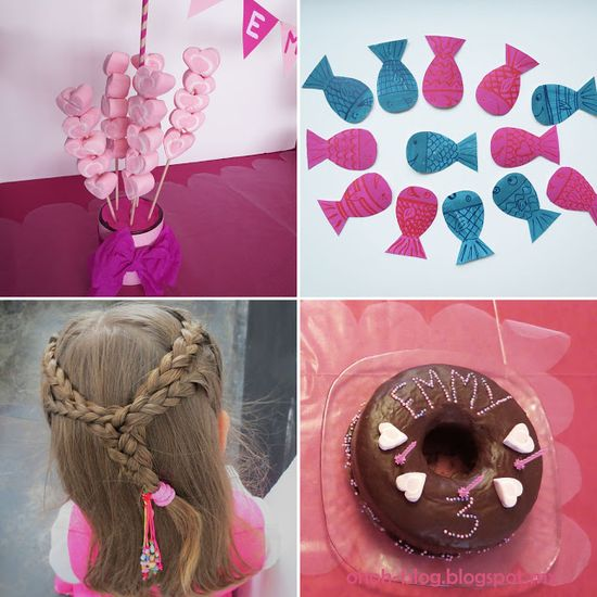 Princess birthday party ideas  #diy #howto #doityourself #tricks #ideas