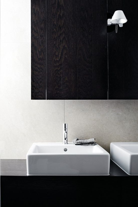 ? #bathroom decorating before and after #bathroom interior design #bathroom design ideas #bathroom decorating