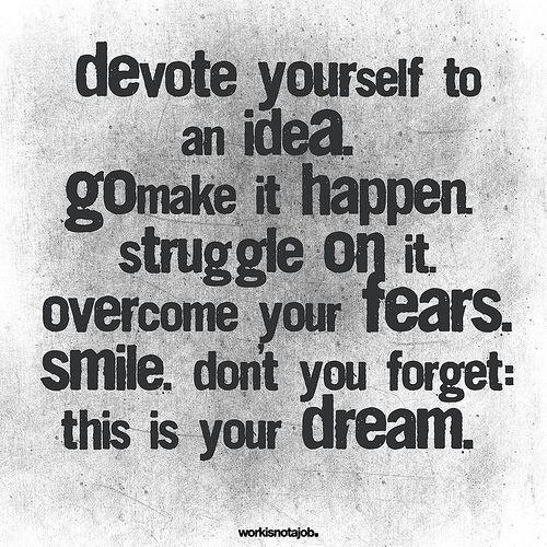 #motivation.