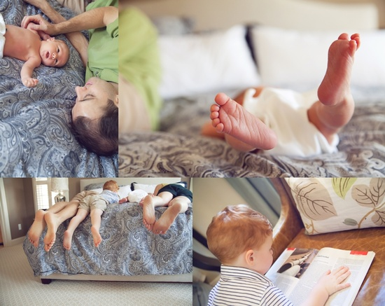 raleigh-lifestyle-newborn-photography-3 #photogpinspiration