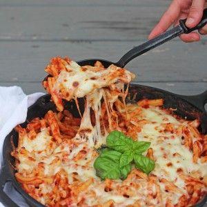 Perfect pair with Bartenura Moscato. #Bartenura #Moscato #Recipes #Food Visit www.bartenurablue... for more!