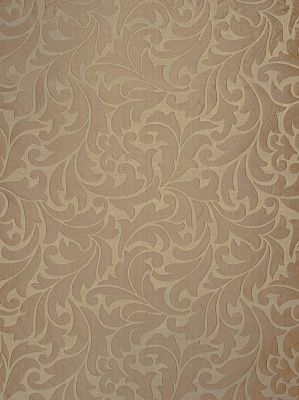 Fabricut Fabrics Spielberg-Ginger $92.50 per yard #interiors #decor #monochromatic #neutrals