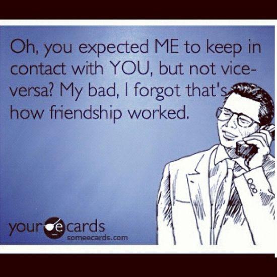 Lol... So very true.