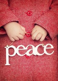 """Judges 6:24 """"So Gideon built an altar to the Lord there and called it The Lord is Peace."""""""