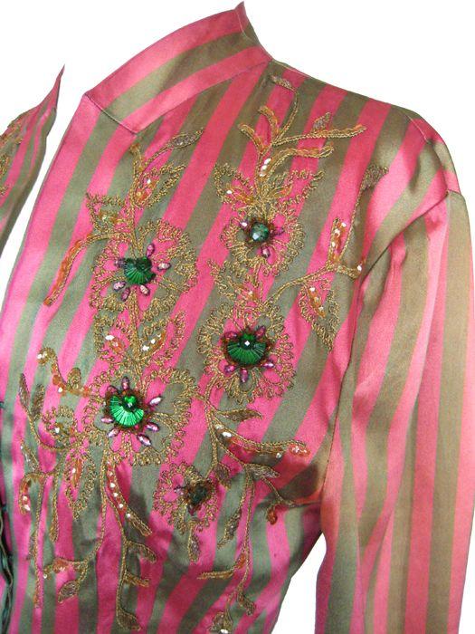 Vintage Jacket Schiaparelli