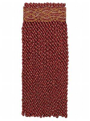 Fabricut Fabrics Anglaise-Port $90.99 per yard #interiors #decor #royaldecor