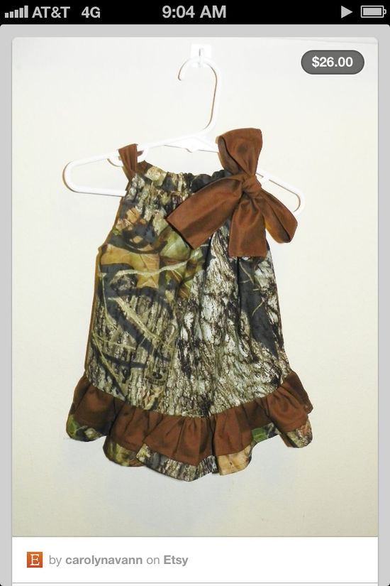 Cutee baby outfit!