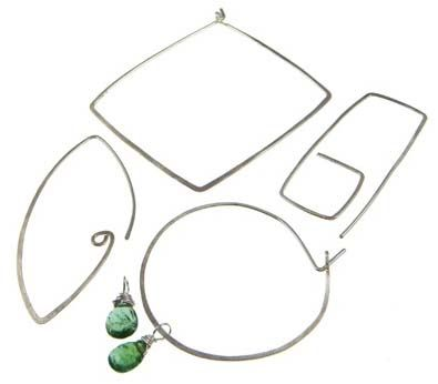 Blog explains wire temper in jewelry making.