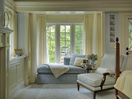 #home Lounge Chair