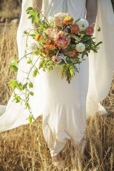 #bouquet Photography by amaranthweddingph...