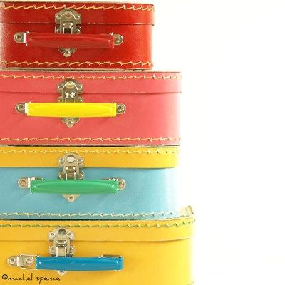 rainbow cases