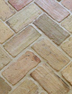Terra Cotta Floor Design Ideas, Pictures, Remodel, and