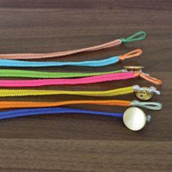 Fishtail bracelet. Instructions: typicalhousecat.c...