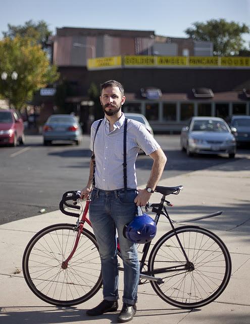 bikefancy.blogspo...
