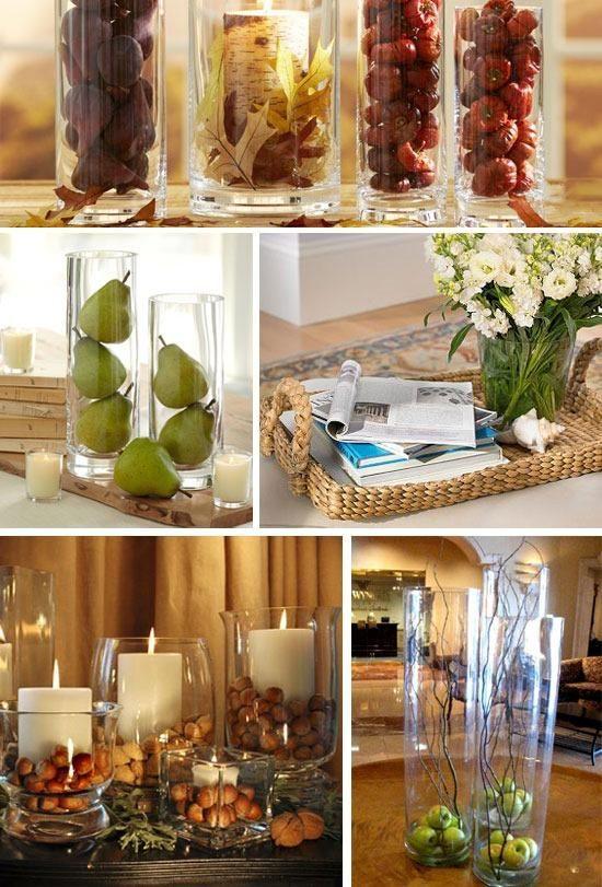 Easy home decor DIY