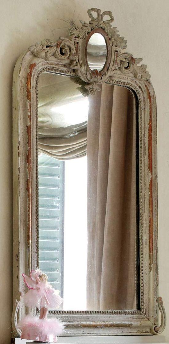 Mirror :)
