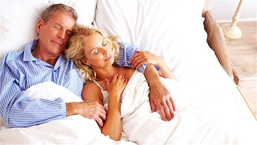 Sleep Better  SUPPLEMENT: MelatoninThis hormone improves the ability to fall (and stay) asleep and promotes morning alertness.DAILY DOSE: 2mgBEST BRAND: Nature Made