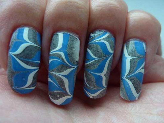 23 Creative Nails