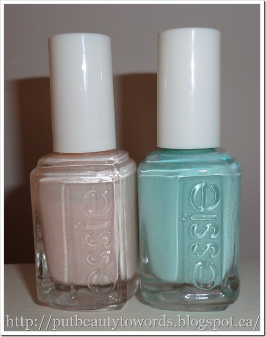 Top 10 Essie Nail Polishes